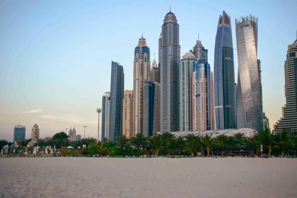 Top 10 best activities in Dubai - WhisperWanderlust.com